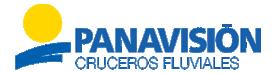 Fluviales Panavision