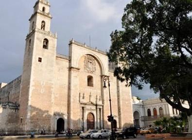 Chiapas campeche yucat n y quintana roo chiapas m rida for Muralla entre mexico y guatemala