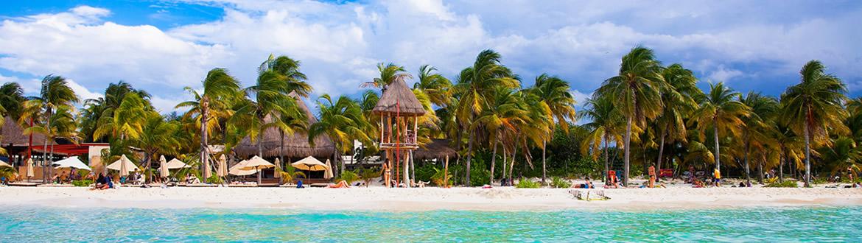 Circuito Yucatan : Yucatán y quintana roo cancún mérida riviera maya