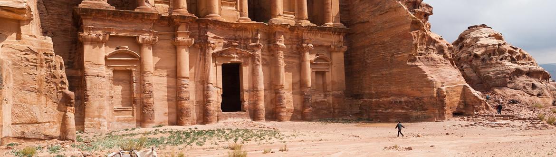 Circuito Jordania : Egipto jordania e israel el cairo crucero por nilo