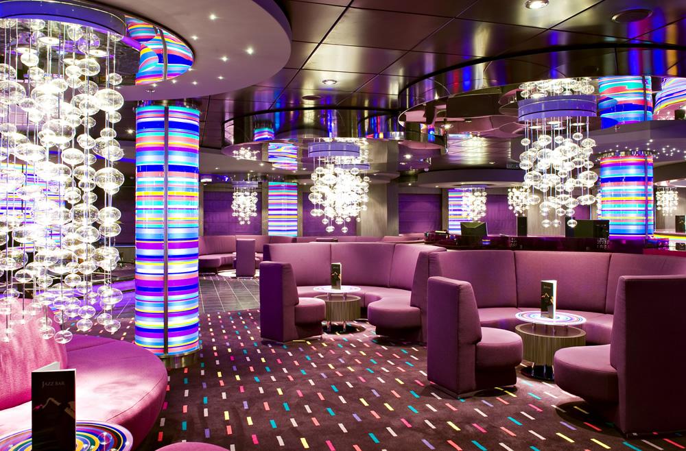 Itinerarios y precios MSC Splendida, MSC Cruceros - www.logitravel ...
