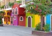 Vuelos Ciudad de México, CDMX Puerto Vallarta, MEX - PVR
