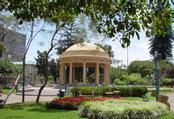 Vuelos Ciudad de México, CDMX San Jose, MEX - SJO
