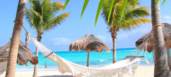 Mejor precio a Cancún