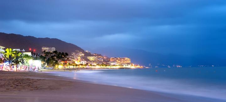 Mejor precio a Puerto Vallarta