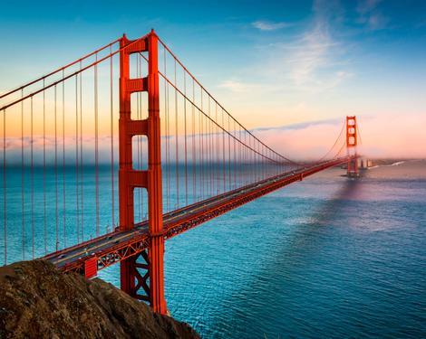 Puentes Nacionales. Escapadas en Oferta