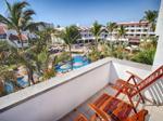 Marival Resort & Suites Nuevo Vallarta All Inclusive