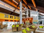 Buenaventura Grand Hotel & Great Moments - All Inclusive