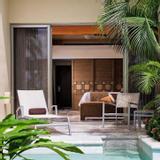 Now Amber Puerto Vallarta Resort & Spa - All Inclusive